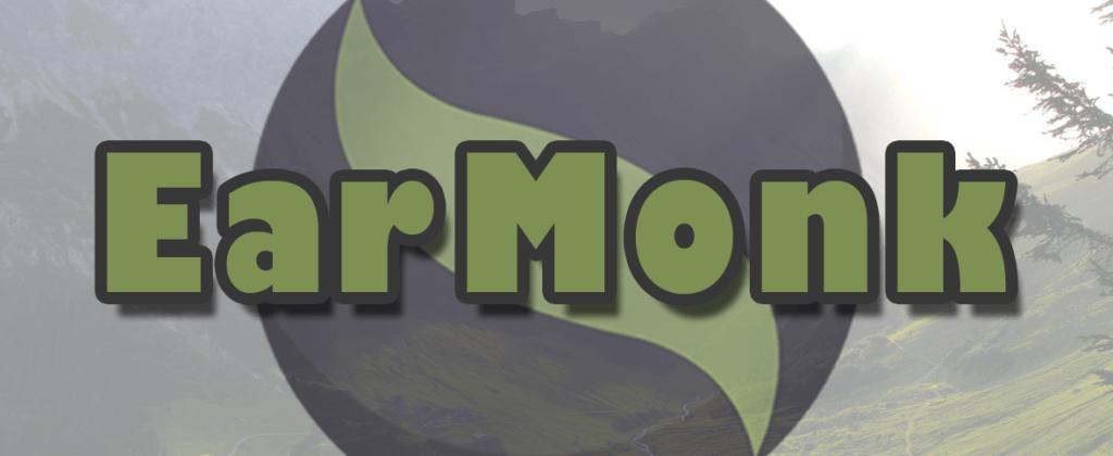 Banner New Earmonk