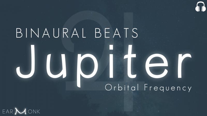 Theta-Binaural-Beats-Jupiter