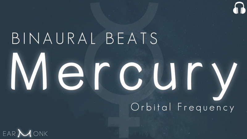 Beta-binaural-beats-mercury frequency