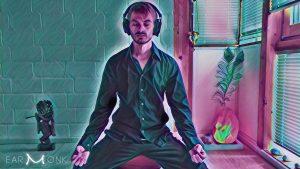 earmonk meditation
