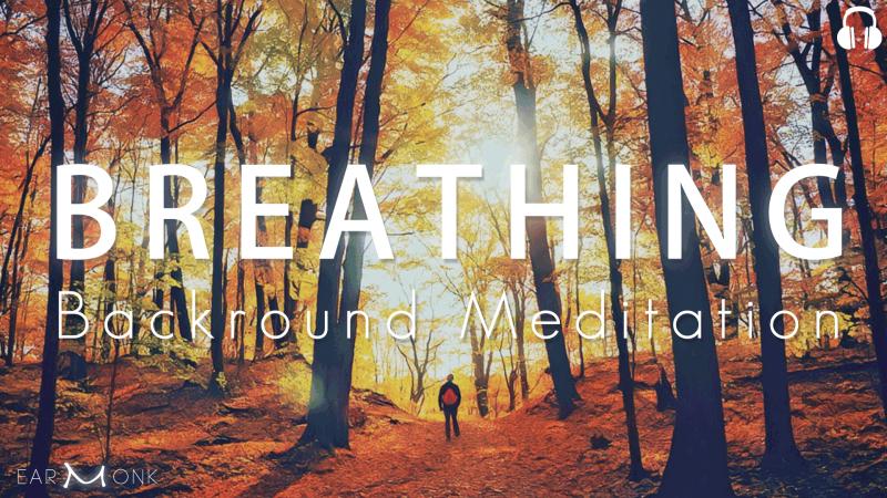 Breathing-Background-Meditation