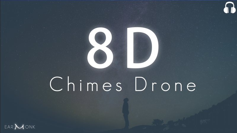 Chimes Drone