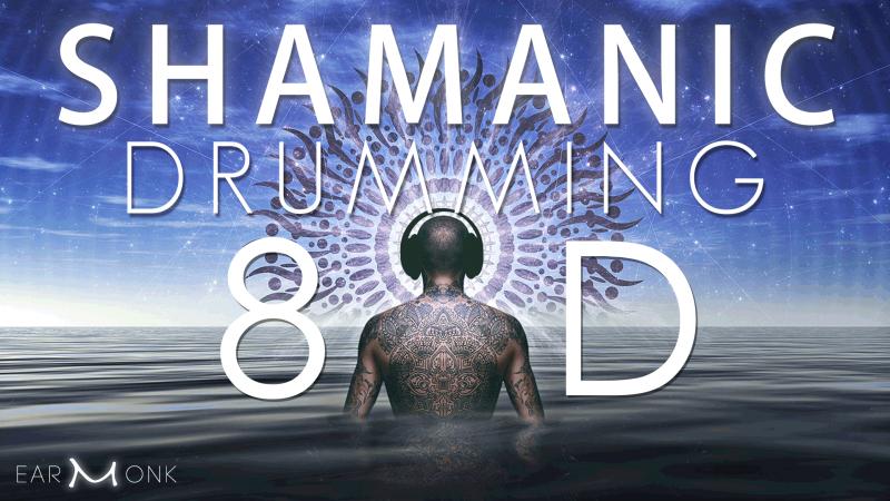 shamanic-drumming-thumb8d