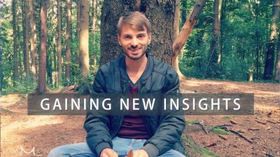 gaining-new-insights