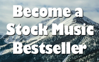 Become-a-Stock-Music-Bestseller