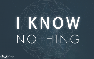 I-know-nothing