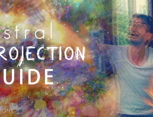 How to Astral Project for Beginners