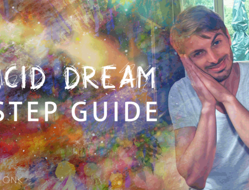 5 Steps on How to Lucid Dream Tonight (Unique Method)