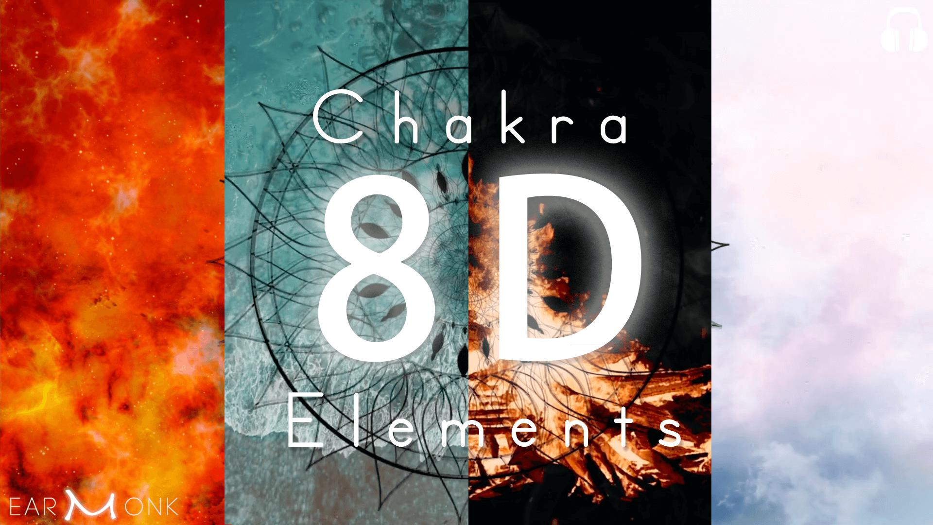 chakra elements (1)